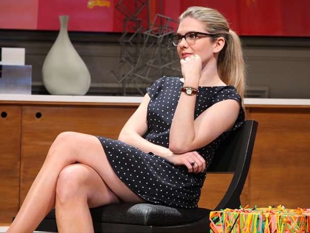 lily-rabe-nude-5