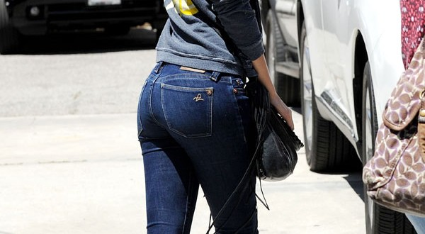 victoria-justice-ass-1