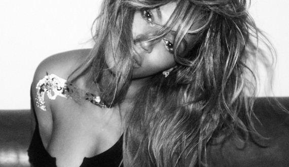 01-Beyonce-MAIN