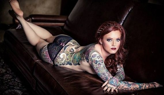 01-Women-with-Tattoos