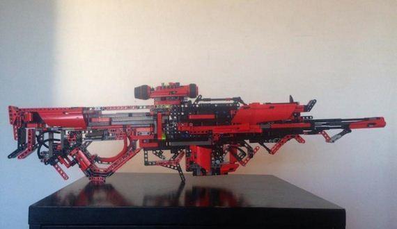 01-badass_toy_gun