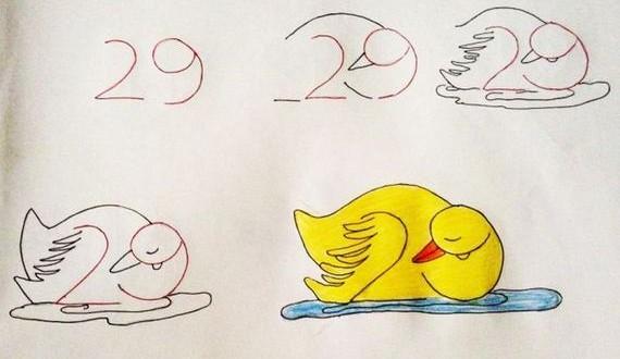 01-child_draw