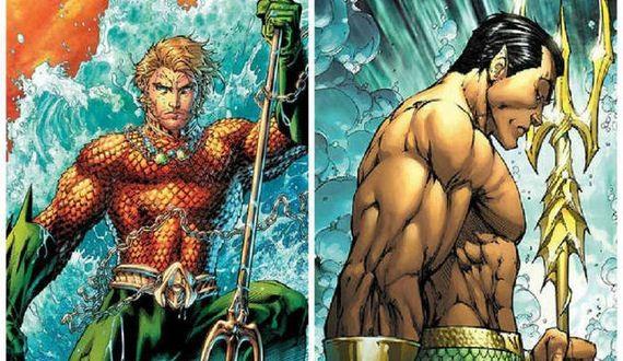 01-dc_and_marvel_comics