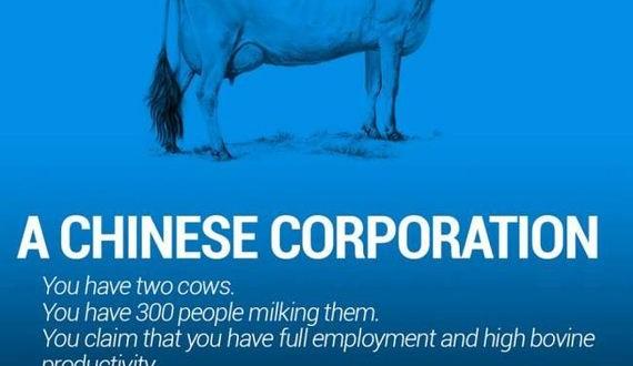 01-economies_and_corporations