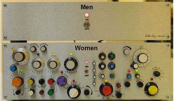 01-men_vs_women
