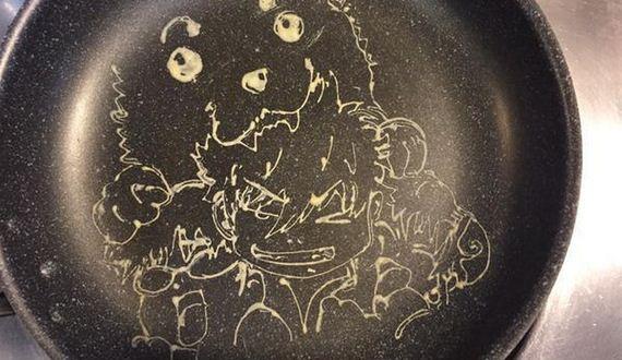 01-pancake_art