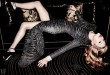 05-Taylor-Swift -Vanity