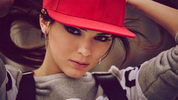07-Kendall-Jenner -Penshoppe