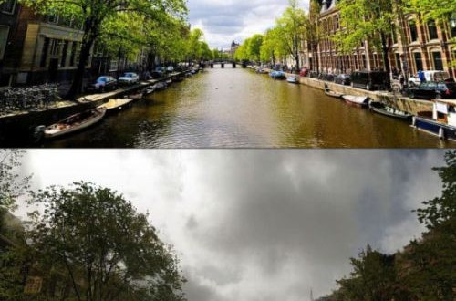 apocalypse_before_and_after_00