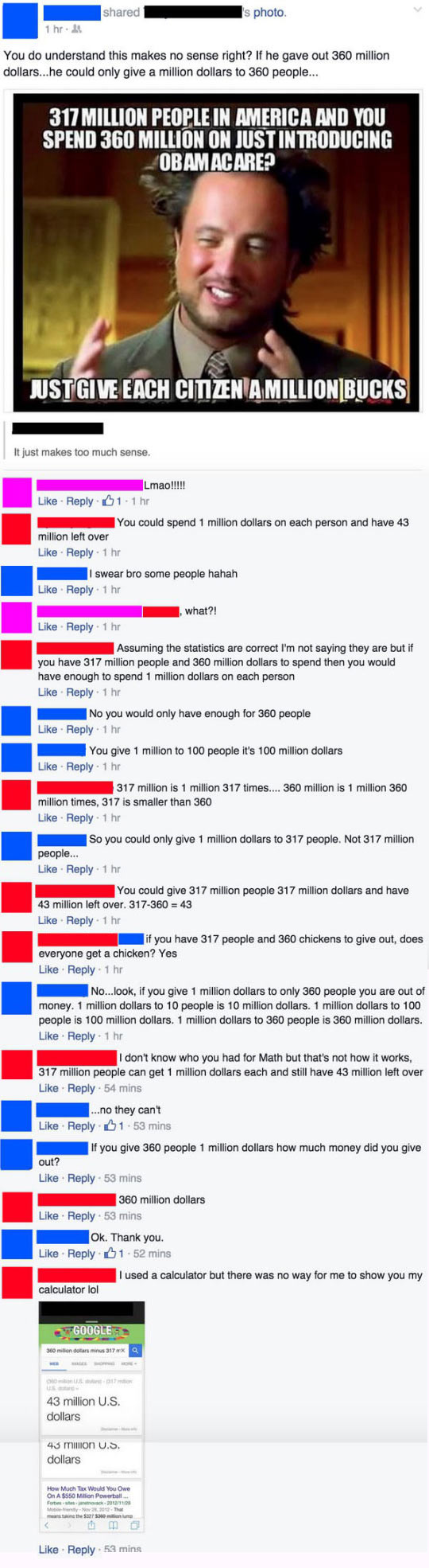 funny-Alien-guy-Obama-Care-math