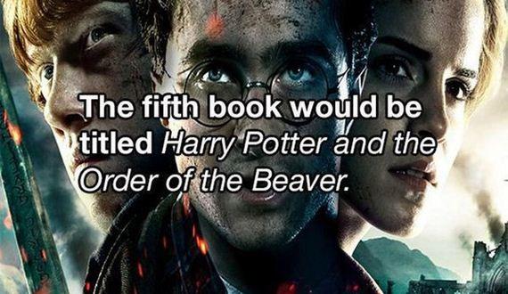 01-Harry-Potter-Canada