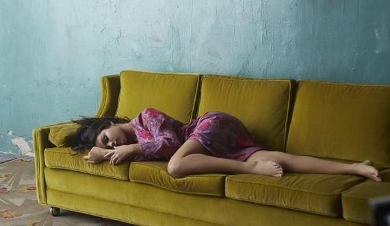 01-Selena-Gomez-Good-For-You
