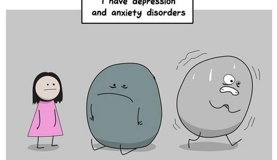 01-anxiety_depression_comics