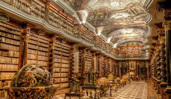 01-beautiful_library_prague