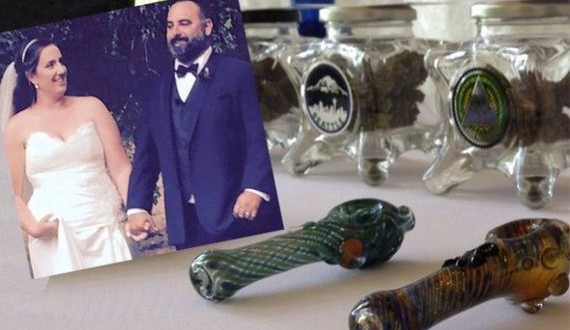 01-budtender_at_their_wedding