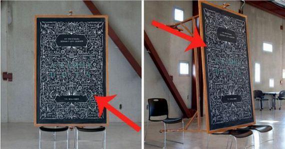 01-chalkboard_graffiti_prank