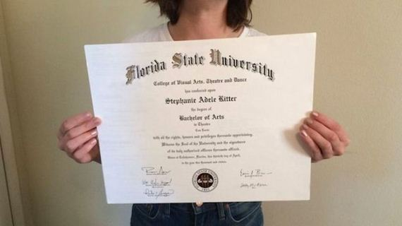 01-diploma_up_on_ebay_01