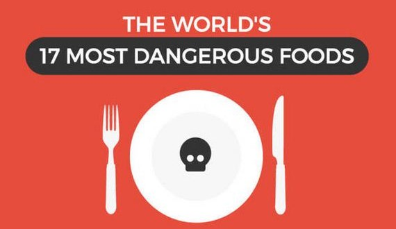 01-foods_that_are_actually_deadly