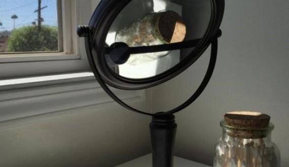 01-sun_and_mirror