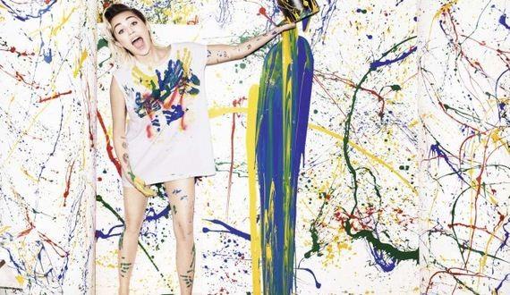 04-Miley-Cyrus -Elle-Magazine