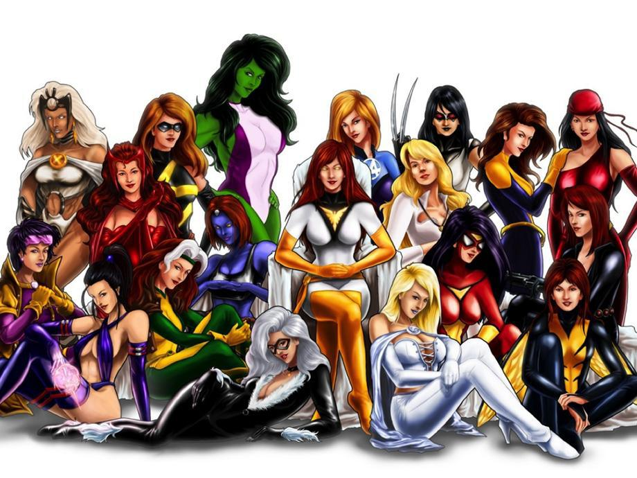 the-female-badasses-of-marvel-8-hq-photos-8