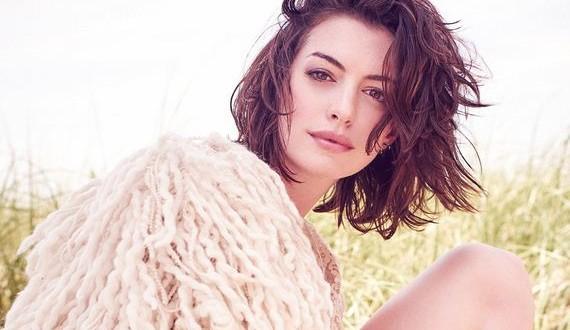 01-Anne-Hathaway-Glamour