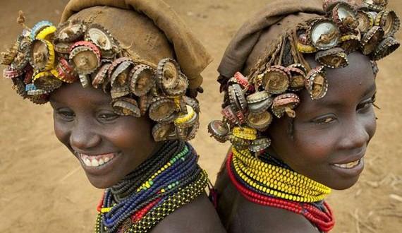 01-beautiful_headwear_ethiopia