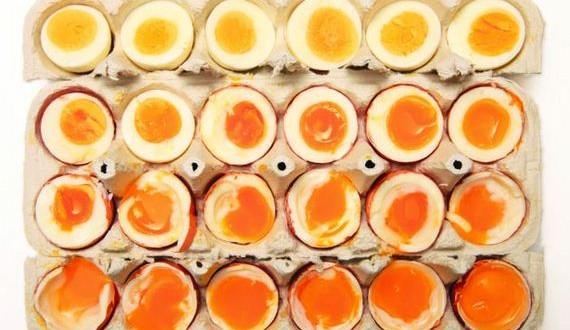 01-boil_an_egg