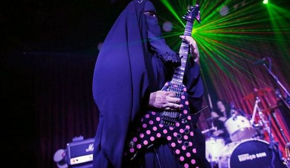 01-burqa_wearing_rock_guitarist