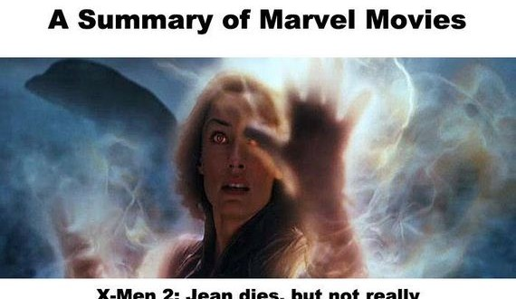 01-strong_trend_in_marvel_movies