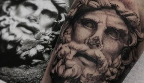 01-tattoo_art_matt_jordan