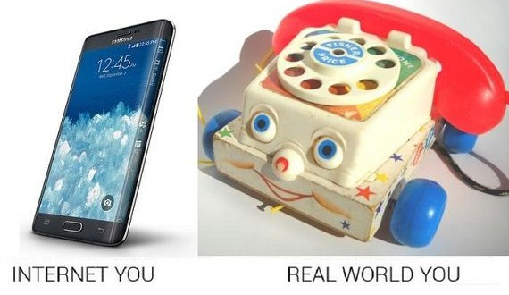 02-internet_you_vs_real_you