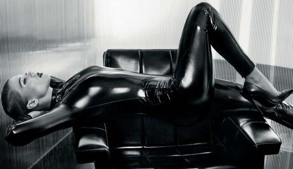 03-Lea-Seydoux