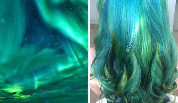 05-galaxy_hair_fashion