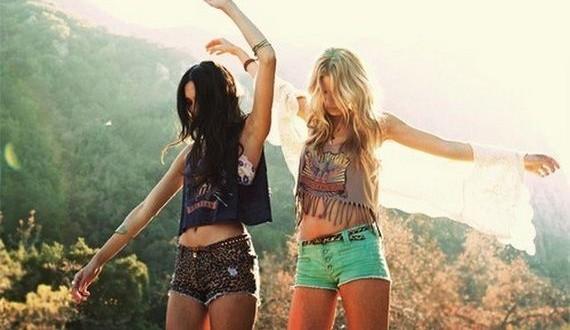 07-Hipster-Girls
