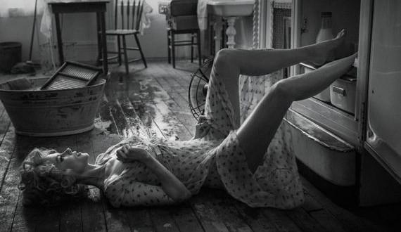 07-Nicole-Kidman
