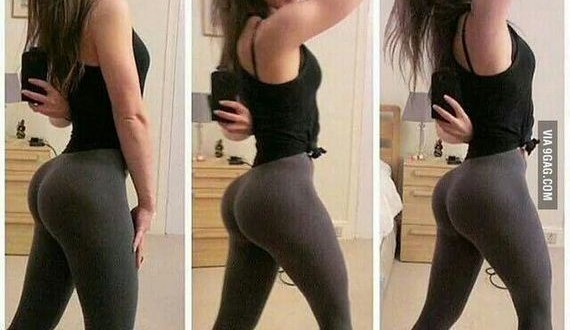 12-Girls-in-Yoga-Pants-10