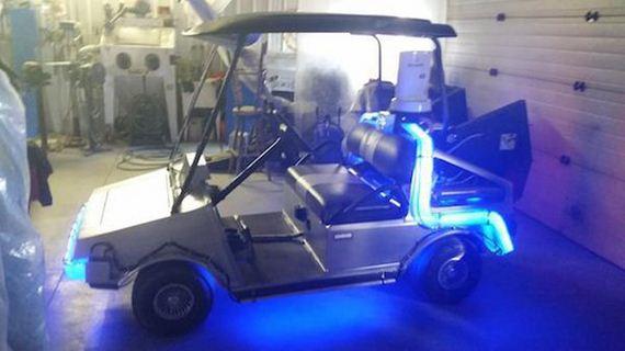 13-Golf-Cart