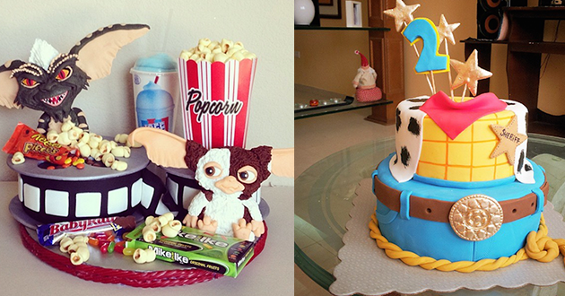 Awesome-Cakes0