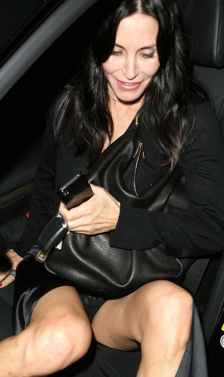 Free upskirt photos of celebs sexy ❤ Very hot