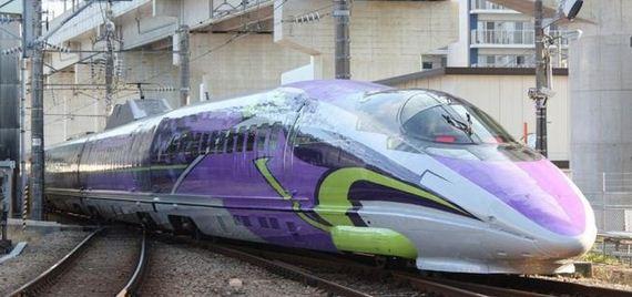 01-Japan-Now-Train