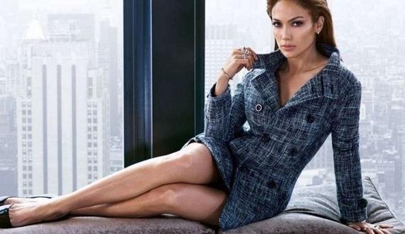 01-Jennifer-Lopez -J-LO