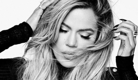 01-Khloe-Kardashian -Yahoo