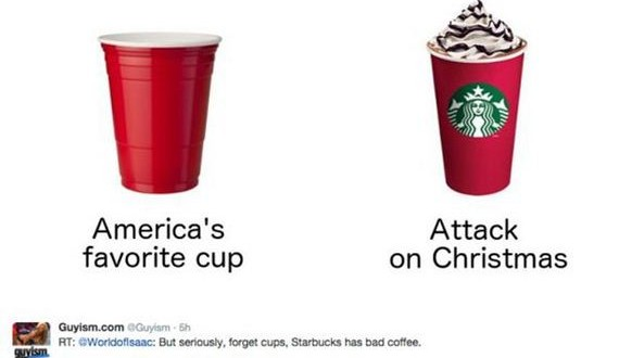 01-Starbucks-Red-Cups
