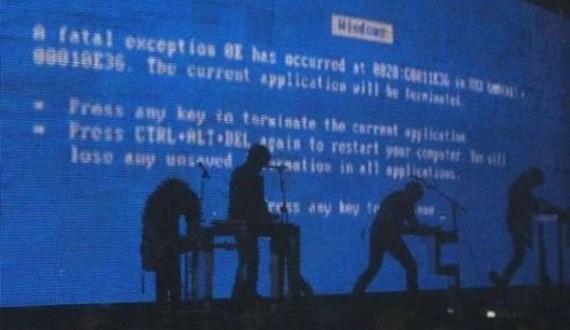 01-blue_screen_of_death