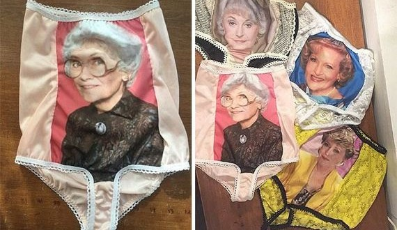 01-granny_panties