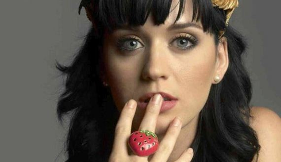 01-katy_perry_01