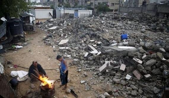 01-life_in_palestine