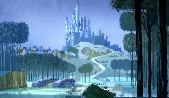 01-real_life_disney_locations