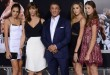 01-sylvester_stallone_daughters